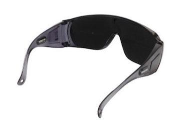 Gafas EMDR REMSTIM 3000